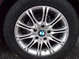 Диски BMW M стиль ! размер R16 Германия