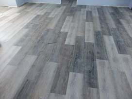 We specialise all floors  &we supply and install all floors