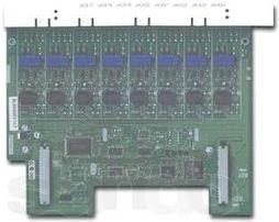 Panasonic KX-TA30874.б.у. Карта для мини-АТС KX-TА308