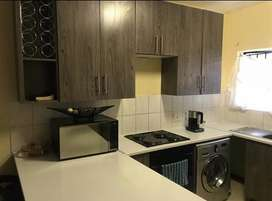 2 BEDS 2 BATHS GROUND FLOOR UNIT FOR SALE IN WILLOWBROOK