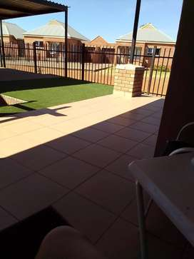 Cleaning services around Kathu and Kuruman 300332