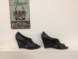 Туфли кожаные Franco Sarto 26 см