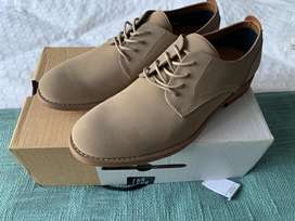 Brand New!!! Call It Spring Men's Shoes