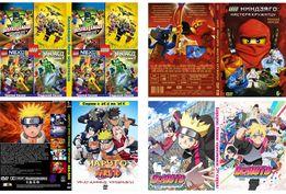 Новые DVD диски. Мультики, сериалы, фильмы, игры на PC.