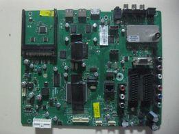 плата управления (Main Board) 17MB38-1 Vestel
