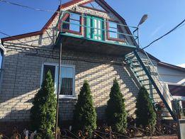 Продається будинок 210м²