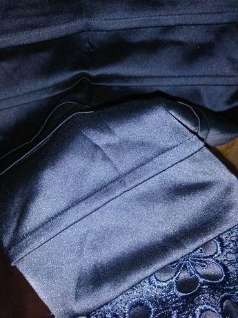 Сукня, Платье 44-46 Миргород - изображение 3