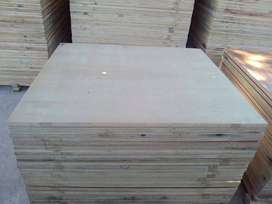 Shutterply,Plywood,shutter ply 18,24 ( Pre-sale orders accepted)