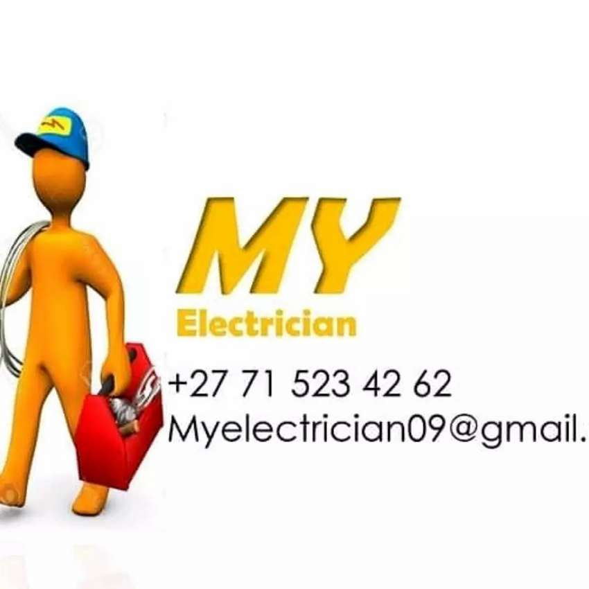 Electrical maintenance and installation 0