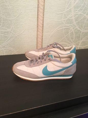 Кроссовки Nike оригинал Полтава - изображение 2