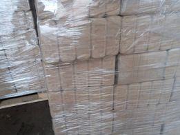 Топливные брикеты РУФ RUF из чистого дуба. 4200 грн./т. Есть доставка