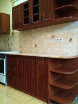 Продається 3-ьох кімнатна квартира в смт.Брошнів-Осада ї.+380680333373