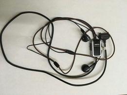 Гарнитура Nokia hs-23