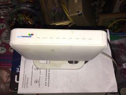 Продам Wi-Fi роутер Huawei HG532e D4BF4 (ADSL)