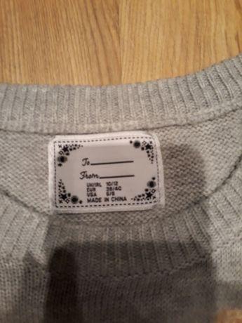 Sweter świąteczny L Wodzisław Śląski - image 2