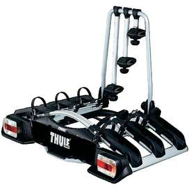 WANTED - Cash Paid For Your Thule Bike Racks