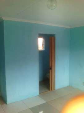 Rooms available Cosmo City Ext 10