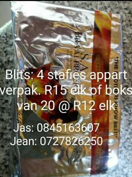 Blits FOR SALE