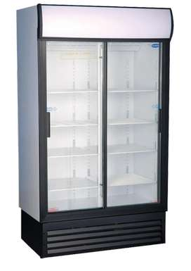 Beverage fridge for sale