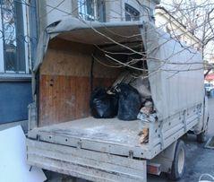 Вывоз строй мусора,мебели,окон,батарей,мебели.Грузовое такси.Грузчики
