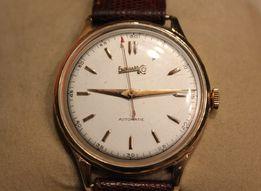 Часы Eberhard