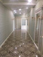 Продаётся дизайнерская VIP квартира площадью 125 кв .