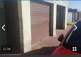 Room for rent in Windmill Park Ext 19 for R1600