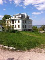 Продам без комисый от собственика 3 х этажны дом Верхнеднепровске 560