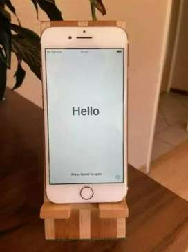 Good condition iphone 7