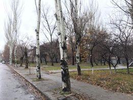 Земельный участок под застройку - 0,055 га, ул. Гоголя