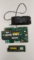 HP Smart ARRAY E200i Raid SAS 128MB P400 256MB