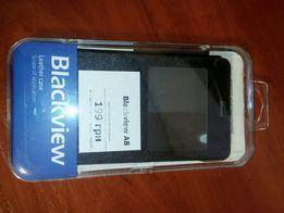 чехол для телефона Blackview A8