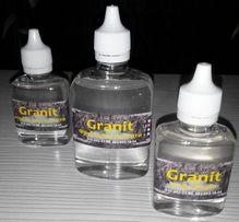 Жидкость (заправка, жижа) для электронных сигарет 100мл
