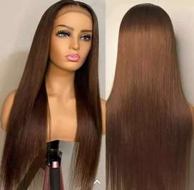 Wigs for sell