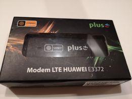 Modem LTE Huawei E3372
