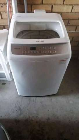 Washing machines microwave oven repair fridge freezer cold room