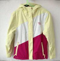 Лыжная куртка Rip Curl на 10 лет