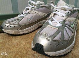 Кросівки дитячі Nike Dart Vi