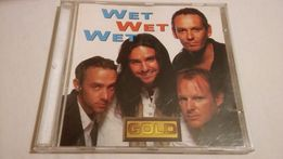 Płyta CD Wet Wet Wet