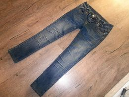 джинсы Orsay