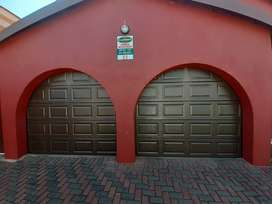 Gate and doors Automation