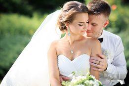 Профессиональный свадебный фотограф Днепр, фотограф на свадьбу.