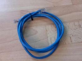 Kabel do Internetu, ok 1,5m