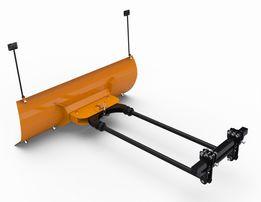Квадроцикл: Лопата для снега 120см