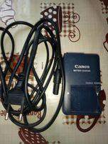 Зарядное Canon CB-2LVE G для фотоапарата