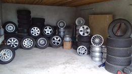 Диски BMW r14 r15 r16 r17 r18 r19 r20 r21...