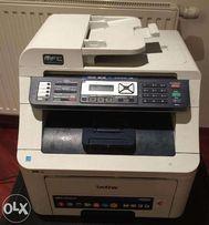 BROTHER MFC 9320CW drukarka okazja