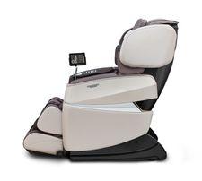 SOUL zero gravity Fitness fotel rehabilitacja do masażu hit masujący