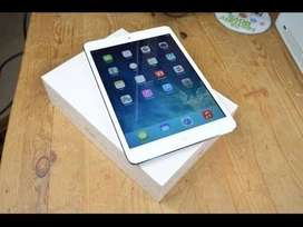New WiFi only iPad for sale