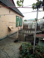 Дом с участком с.Николаевка